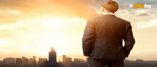 Blog SISNESSoft fomar un lider junio 2016 I - IV